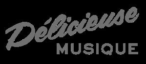 The Aftermath Music Friends: Délicieuse Musique