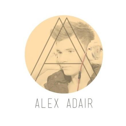 AlexAdair
