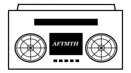 Aftermath_logo