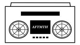 Aftermath_logo