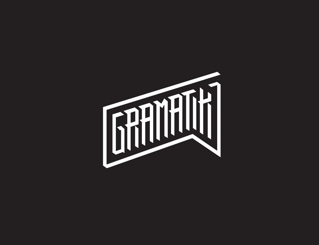 gramatik satoshi nakamoto instrumental)